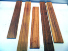 Indian Rosewood Fingerboards (IRFB)