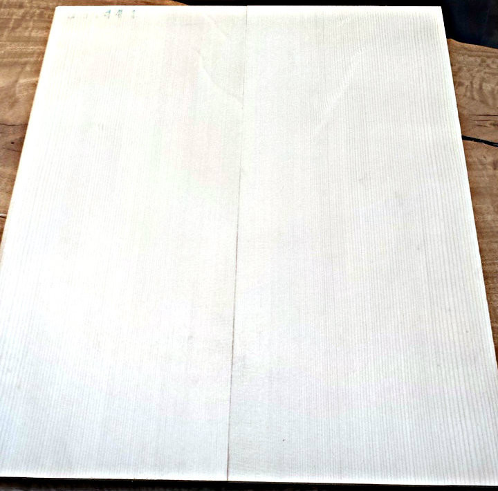 Spruce Wood Flooring Brands: Global Wood Source