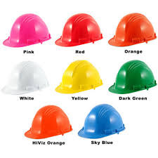 A79 Peak Series Hard Hat