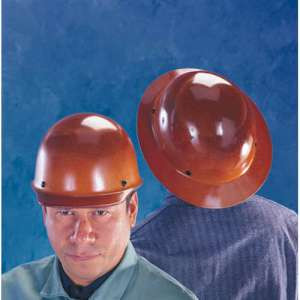 Skullgard Protective Headwear 475407