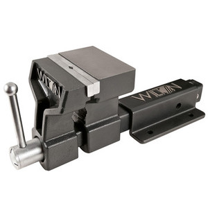 Wilton 10010 All-Terrain ATV Vise