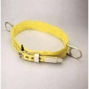 Body Belt 2NA