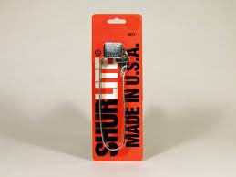 Tri-Spark Lighter