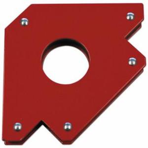 Multi-Purpose Magnetic Holders, 95 lb