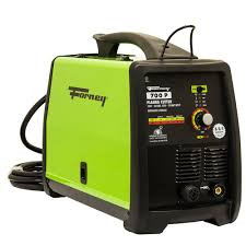 Forney 700 P Plasma Cutter