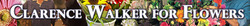 Clarence Walker Florist