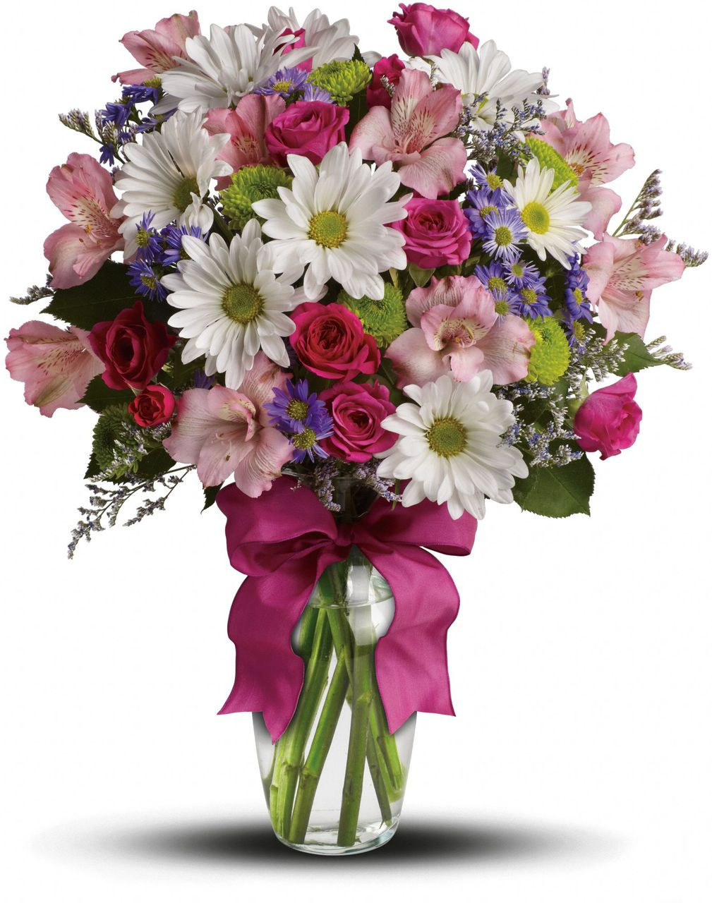 Local portland florist for delivery of flowers in portland oregon pretty please izmirmasajfo Image collections