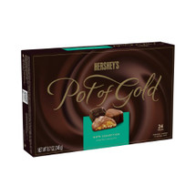 HERSHEY'S POT OF GOLD Nuts Collection Assorted Chocolates