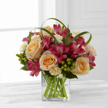 TheAll Aglow Bouquet by Better Homes and Gardens