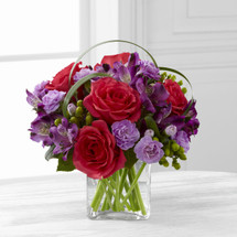 TheBe Bold Bouquet by Better Homes and Gardens