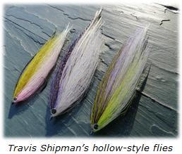 travis-flies-with-text.jpg