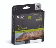 Trout Series: InTouch RIO Grand (Floating)