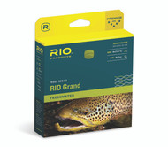 Trout Series: RIO Grand (Floating)