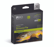 RIO InTouch Streamer Tip (10' / Intermediate)
