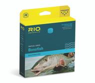 RIO Bonefish QuickShooter Hi-Vis (Floating)