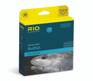 RIO Redfish (Floating)