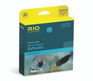 RIO Tropical General Purpose (Floating / Intermediate)