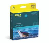 RIO Leviathan (Intermediate)