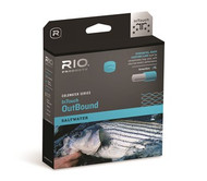 RIO InTouch Coldwater OutBound (Floating)