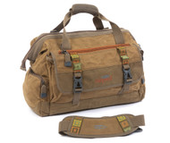 Fishpond Big Horn Kit Bag