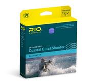 Rio Coastal Quickshooter XP
