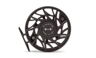 HATCH Finatic 9+ Reel (Gen 2)