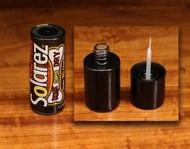 SOLAREZ UV Resin - Bone Dry