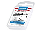 Hanak H450BL Jig Superb Hook