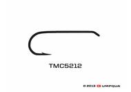 Tiemco TMC 5212 Hopper/Terrestrial/Stonefly Hook