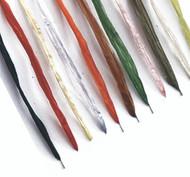 Swiss Straw (Raffia)
