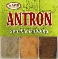 Wapsi Antron Sparkle Dubbing (Dispenser)