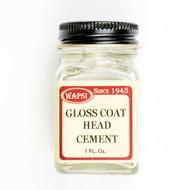 Wapsi Gloss Coat