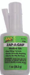 Zap-A-Gap (Standard Viscosity)