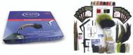 Wapsi Fly-Tying Starter Kit