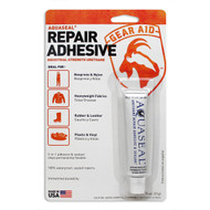AquaSeal Repair Adhesive