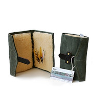 Finn Streamer Wallet