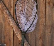 Fishpond Nomad Hand Net (Original)