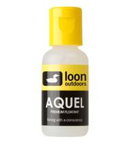 Loon Aquel (Floatant)