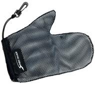Grip-N-Mitt (Landing Glove)