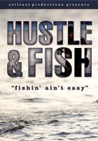 [DVD] Hustle & Fish: Fishin' Ain't Easy