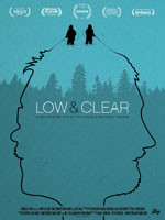 [DVD] Low & Clear