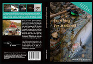 [DVD] Searching For Steelhead