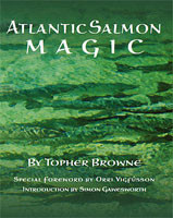 [Book] Atlantic Salmon Magic
