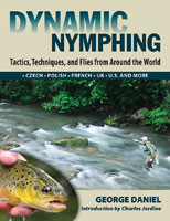 [Book] Dynamic Nymphing
