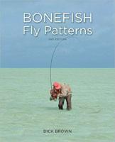 [Book] Bonefish Fly Patterns, 2nd Ed.