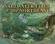 [Book] Saltwater Flies of the NorthEast