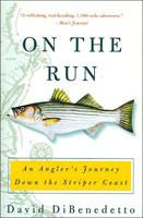 [Book] On The Run