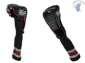 callaway big bertha v series fairway headcover