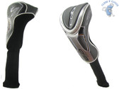 Cobra bio cell driver headcover