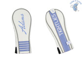 Adams Tight Lies 2015 Ladies Hybrid Headcover